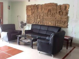 Toshali Ratnagiri Resort, Resorts  Haridāspur - big - 17