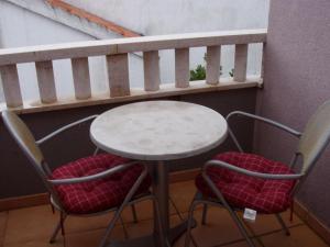Villa Toni, Apartmány  Sveti Filip i Jakov - big - 57