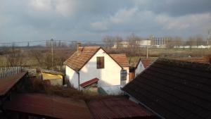 Apartman Vuk, Apartmány  Šabac - big - 2