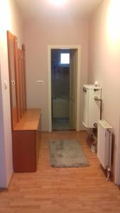 Apartman Vuk, Apartmány  Šabac - big - 4