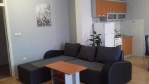 Apartman Vuk, Apartmány  Šabac - big - 1