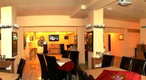 Hotel Austin, Hotely  Konstanca - big - 8