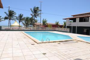 Hotel Sul Americano, Hotels  Alcobaça - big - 16