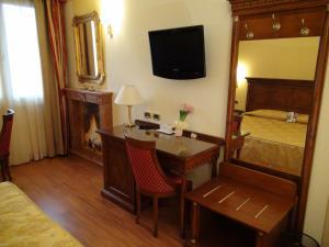 La Campagnola 1926, Hotels  Zevio - big - 10
