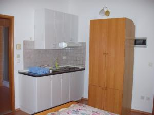 Villa Toni, Apartments  Sveti Filip i Jakov - big - 64