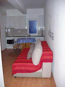 Villa Toni, Apartments  Sveti Filip i Jakov - big - 70