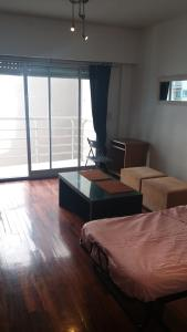 Apartment in Caballito, Appartamenti  Buenos Aires - big - 19