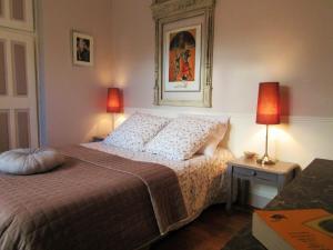 Le Clos Romantic & Spa - Le Grand Périgueux