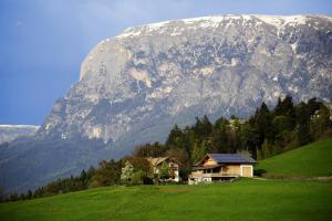 Stablerhof - AbcAlberghi.com