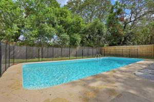 Prime Location , Private Pool , Located In Tampa, Dovolenkové domy  Tampa - big - 44