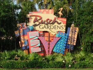Prime Location , Private Pool , Located In Tampa, Dovolenkové domy  Tampa - big - 32