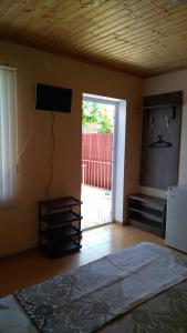 Zhemchuzhinka Guest House, Vendégházak  Blagovescsenszkoje - big - 5