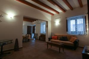 A casa tua - AbcAlberghi.com