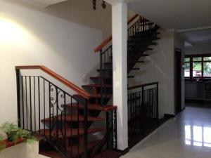 Charme no Centro, Appartamenti  Cunha - big - 7