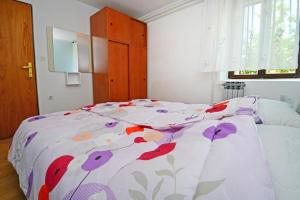 Holiday Home Basarinka 14663, Nyaralók  Poreč - big - 26