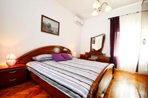 Holiday Home Basarinka 14663, Nyaralók  Poreč - big - 5