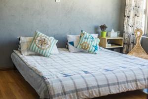 1984 Relax Hostel, Hostelek  Tali - big - 2