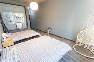 1984 Relax Hostel, Hostelek  Tali - big - 15