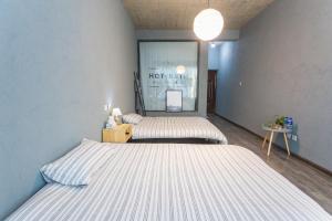 1984 Relax Hostel, Hostelek  Tali - big - 14