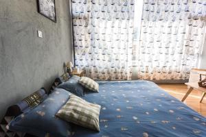 1984 Relax Hostel, Hostelek  Tali - big - 17