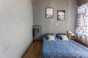 1984 Relax Hostel, Hostelek  Tali - big - 18