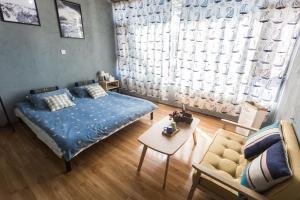 1984 Relax Hostel, Hostelek  Tali - big - 19