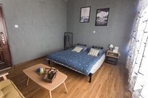 1984 Relax Hostel, Hostelek  Tali - big - 21