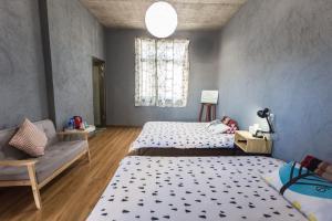 1984 Relax Hostel, Hostelek  Tali - big - 25