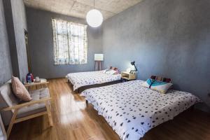 1984 Relax Hostel, Hostelek  Tali - big - 26