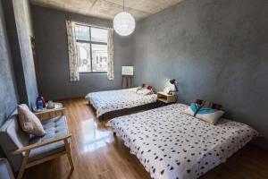 1984 Relax Hostel, Hostelek  Tali - big - 28