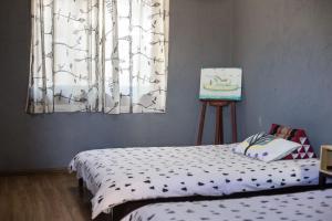 1984 Relax Hostel, Hostelek  Tali - big - 30