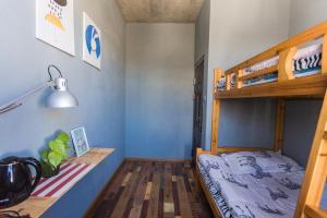 1984 Relax Hostel, Hostelek  Tali - big - 35