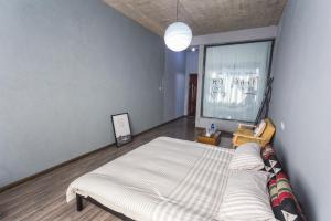 1984 Relax Hostel, Хостелы  Дали - big - 60