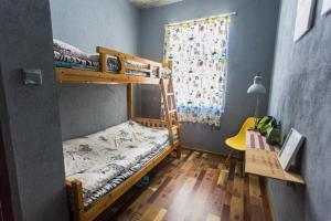 1984 Relax Hostel, Хостелы  Дали - big - 69