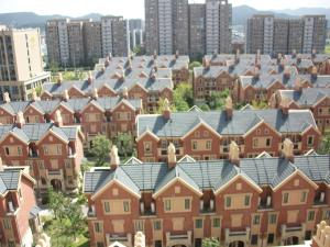金荷之家, Appartamenti  Zhoushan - big - 15