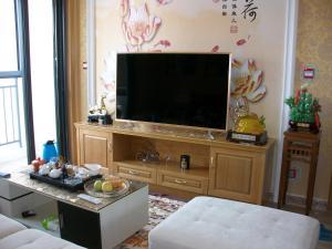 金荷之家, Appartamenti  Zhoushan - big - 37