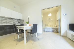 Villa Thomas - AbcAlberghi.com