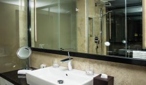 11 Mirrors Design Hotel (1 of 81)