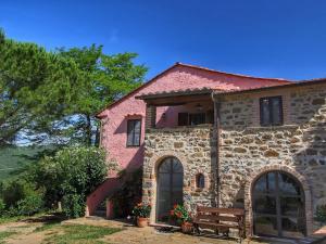 Casa Rosella - AbcAlberghi.com