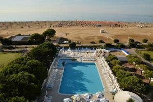 Prenota Hotel Corallo