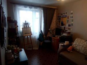Апартаменты Квартира, Саранск