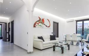 Appartamento Extra Lusso Sorrento Deluxe - AbcAlberghi.com