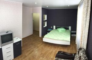 Apartment on Prospekt Lenina 67