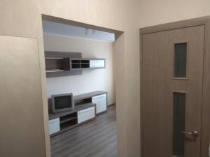 квартира біля центру, Apartments  Rivne - big - 9