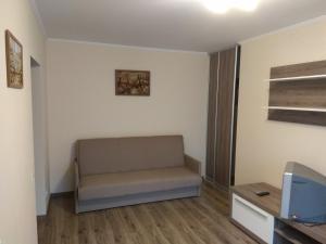 квартира біля центру, Apartments  Rivne - big - 7