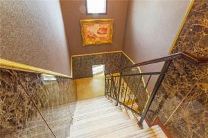 William Castle's Home Party Villa, Ville  Chongqing - big - 8