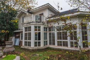 William Castle's Home Party Villa, Ville  Chongqing - big - 50