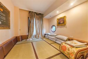 William Castle's Home Party Villa, Ville  Chongqing - big - 43