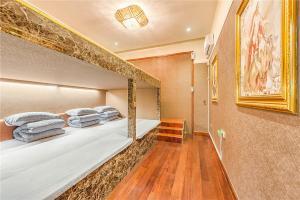 William Castle's Home Party Villa, Виллы  Чунцин - big - 78