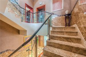 William Castle's Home Party Villa, Виллы  Чунцин - big - 3